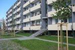 Wohnungen in Beelitz bei Berlin