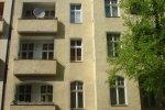 Wohnungen in Berlin Neukölln