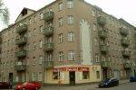 Wohnungen Berlin Mitte