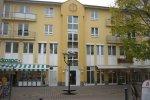 Immobilie Berlin Hennigsdorf