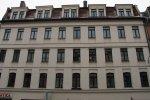Immobilie Projekt Leipzig