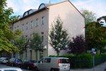 Immobilie Berlin Köpenick