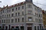 Immobilien Projekt Leipzig