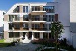 Immobilie München Glockenbachviertel