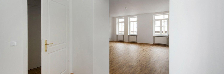 Immobilie München Zentrum