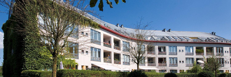 Investment Immobilie Tegeler Hafen